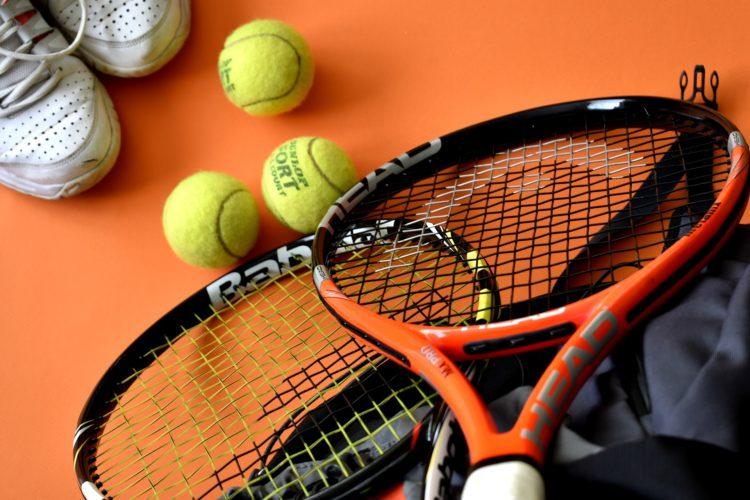 ソフトテニス愛好会RNT(りなんて)