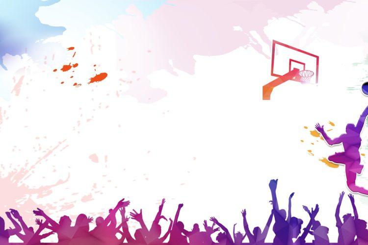 バスケットボール愛好会(LYNX)