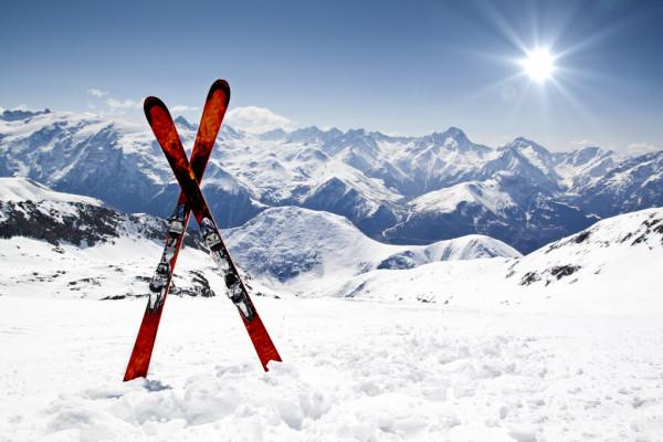 医学部競技スキー愛好会