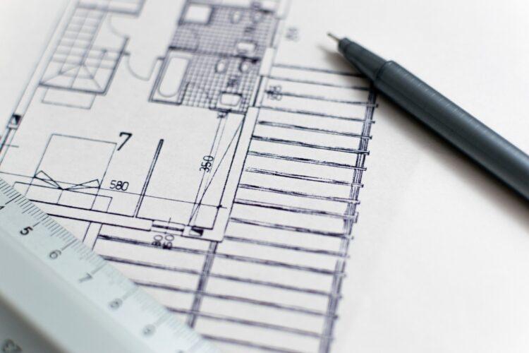 建築交流会